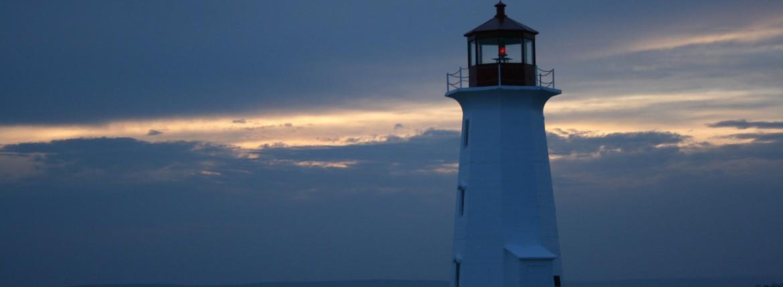 PIXABAY_La Nouvelle Écosse S Cove De Peggy Canada Phare_1280