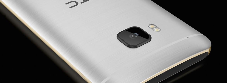 GOOGLE_HTC-One-M9_camera