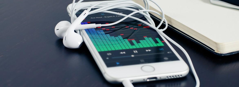 PIXABAY_Mobile Téléphone Iphone Musique Technologie_1280