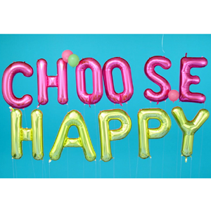 GOOGLE_choose-happy_300x300