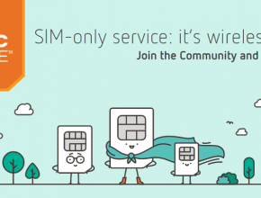 public-mobile-sim-card-only