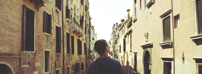 best roaming tips for travels