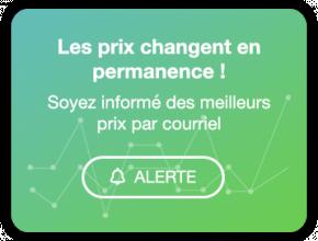 alerte fr
