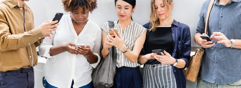 lease smartphone cellphone canada