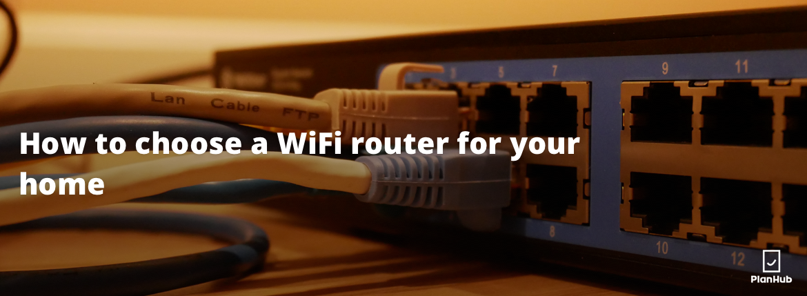how-to-choose-a-wifi-router