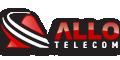 allotelecom