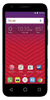 Alcatel Dawn (id:119)