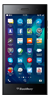 Blackberry Leap (id:46)