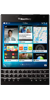 Blackberry Passport (id:45)