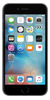 iPhone 6 (id:7)