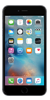 iPhone 6 Plus (id:8)