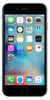 iPhone 6s (id:22)