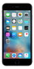 iPhone 6s Plus (id:23)
