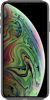 iPhone Xs Max (id:171)